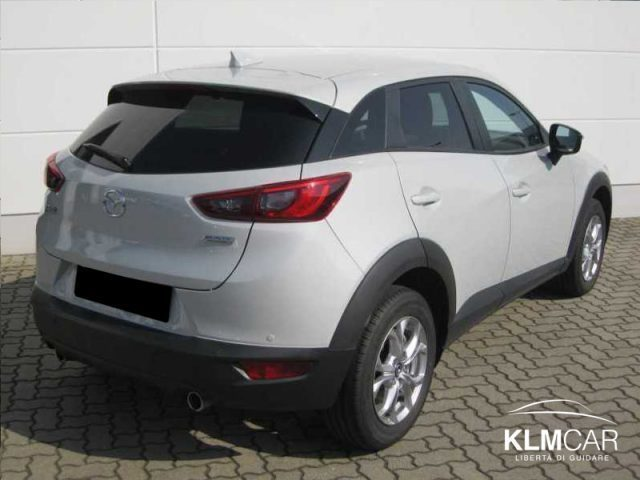 sold mazda cx 3 exclusive lin used cars for sale. Black Bedroom Furniture Sets. Home Design Ideas