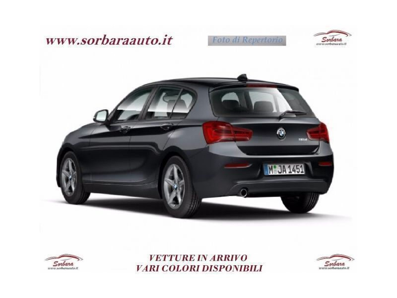 sold bmw 116 d efficient dynamics used cars for sale autouncle. Black Bedroom Furniture Sets. Home Design Ideas