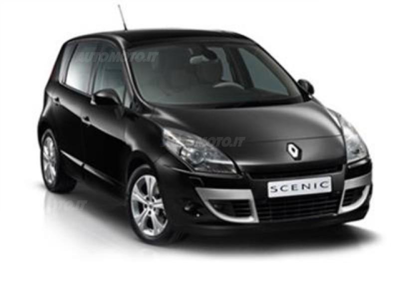 sold renault sc nic 1 5 dci 110cv used cars for sale. Black Bedroom Furniture Sets. Home Design Ideas