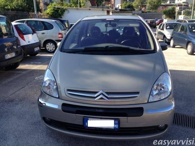Search results subito it auto usate autos weblog for Arredamento usato subito napoli
