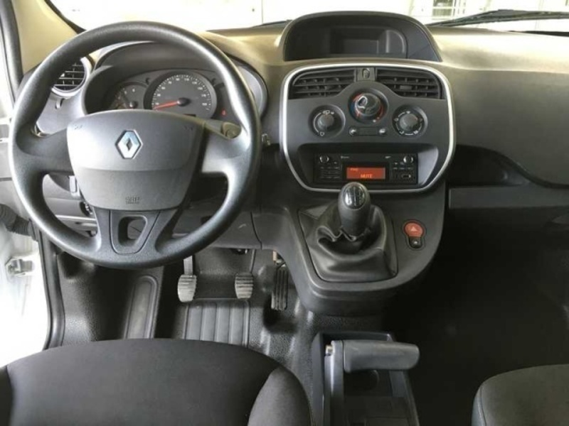 sold renault kangoo 1 5 dci 90 used cars for sale autouncle. Black Bedroom Furniture Sets. Home Design Ideas