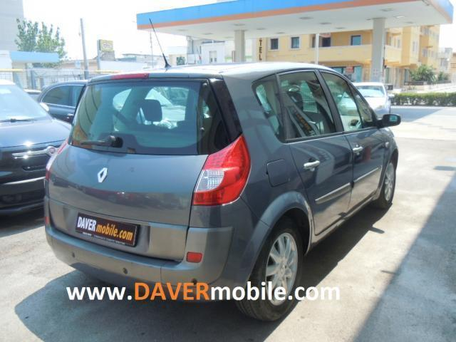 sold renault sc nic 1 9 dci 130 used cars for sale autouncle. Black Bedroom Furniture Sets. Home Design Ideas