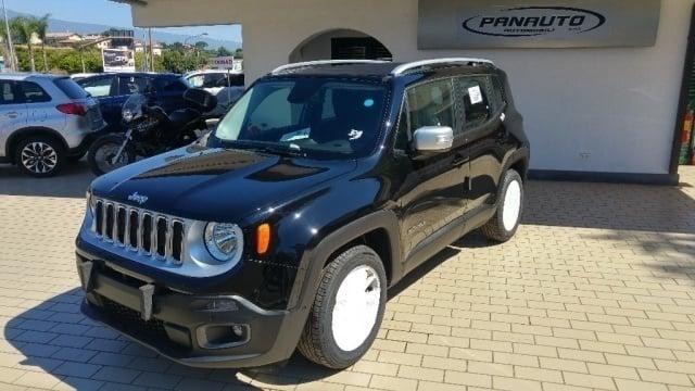 sold jeep renegade 1 6 mjt sport 9 used cars for sale autouncle. Black Bedroom Furniture Sets. Home Design Ideas