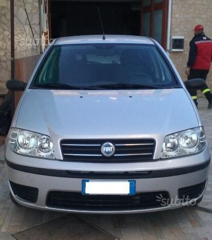 sold fiat punto 2008 1 3 diesel used cars for sale autouncle. Black Bedroom Furniture Sets. Home Design Ideas