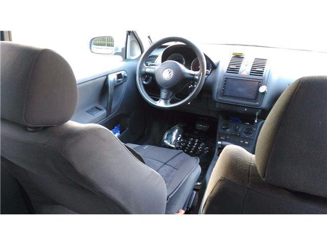Sold Vw Polo Cambio Automatico Con Used Cars For Sale
