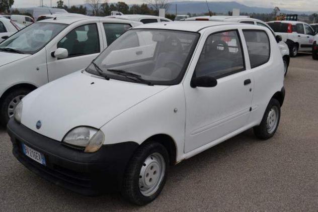 fiat punto benzina km 0 with 24908591 Fiat Seicento Bianca on 14254299 Fiat Panda 750 Italia 90 moreover 115041 further 10408144 Abarth Punto Evo Esseesse Assetto Koni 180cv as well 119524456 as well Fiat Punto Evo Gpl Prova Su Strada.