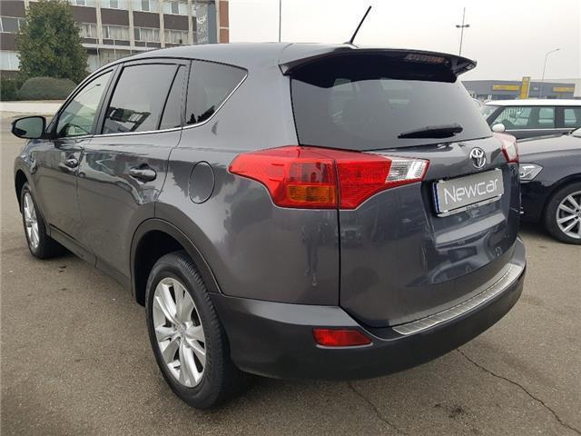 sold toyota rav4 2 2 d 4d 4wd loun used cars for sale autouncle. Black Bedroom Furniture Sets. Home Design Ideas