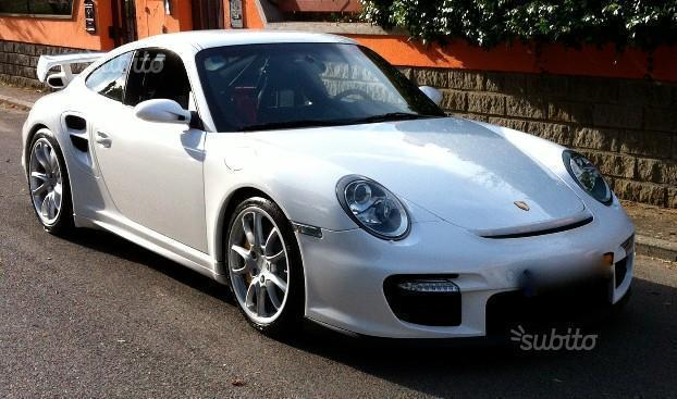 sold porsche 911 gt2 clubsport used cars for sale autouncle. Black Bedroom Furniture Sets. Home Design Ideas