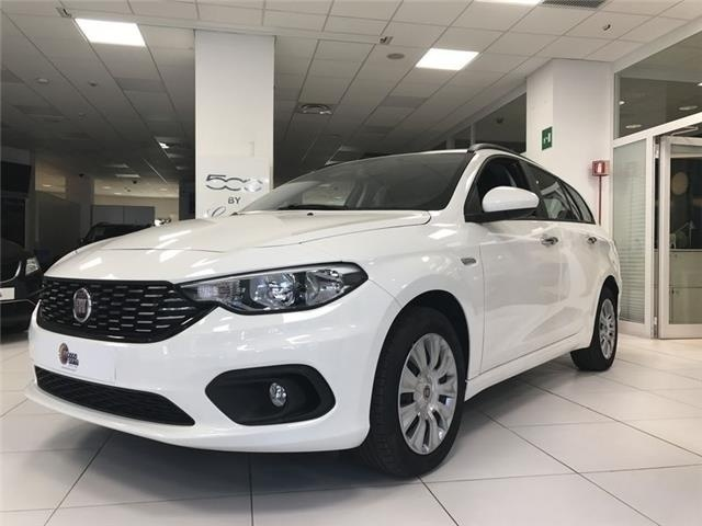 sold fiat tipo 1 3 mjt 95 cv s s s used cars for sale. Black Bedroom Furniture Sets. Home Design Ideas