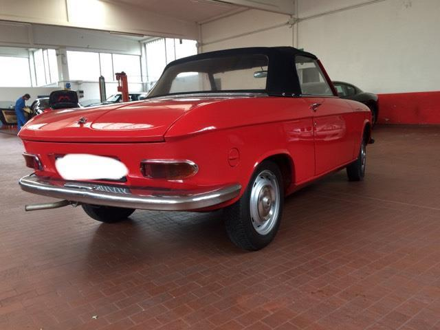 sold peugeot 204 cabriolet used cars for sale autouncle. Black Bedroom Furniture Sets. Home Design Ideas