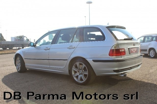 sold bmw 330 serie 3 e46 xd turb used cars for sale autouncle. Black Bedroom Furniture Sets. Home Design Ideas