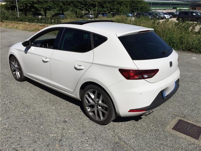 manuale seat leon various owner manual guide u2022 rh justk co seat leon manual de instrucciones seat leon manuale d'uso