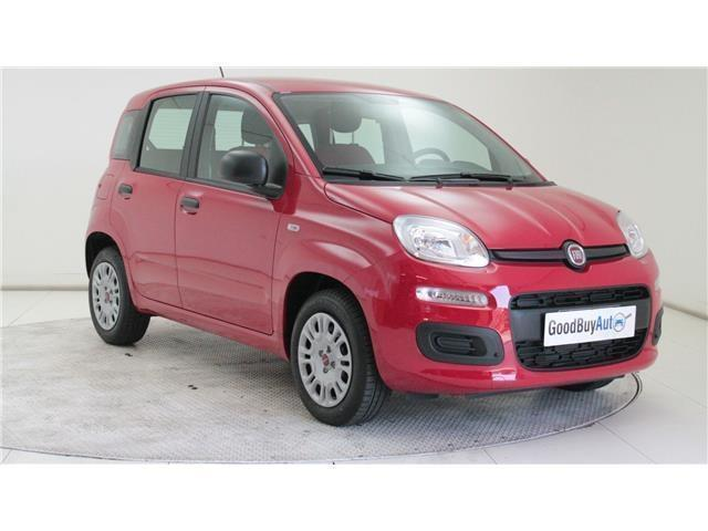 sold fiat panda 1 2 pop 69cv used cars for sale autouncle. Black Bedroom Furniture Sets. Home Design Ideas