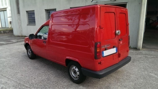 sold renault express 1 9 diesel 5 used cars for sale autouncle. Black Bedroom Furniture Sets. Home Design Ideas