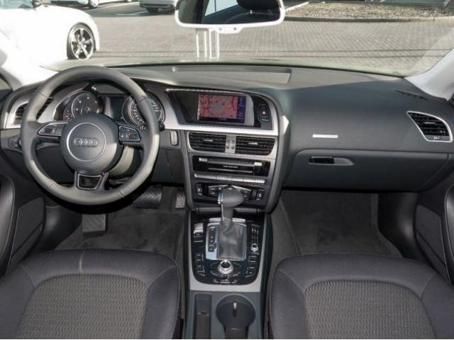 italy carro attrezzi used  Search for your used car on