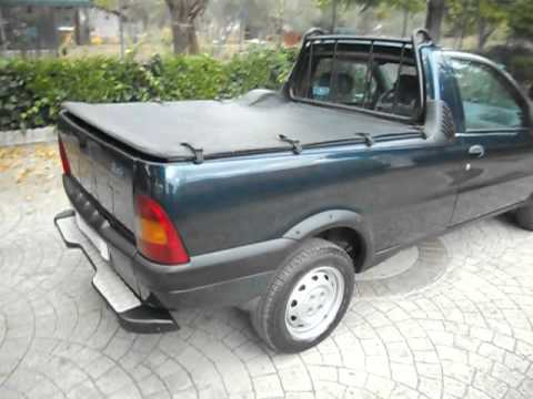 sold fiat strada pick up cassonato used cars for sale autouncle. Black Bedroom Furniture Sets. Home Design Ideas