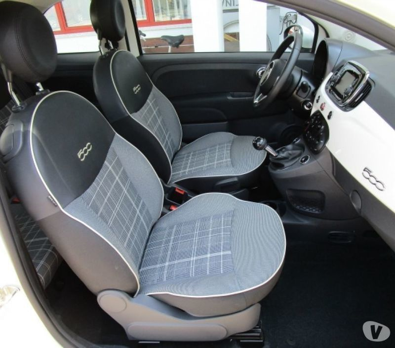 sold opel mokka 1 6 cdti full opzi used cars for sale autouncle. Black Bedroom Furniture Sets. Home Design Ideas