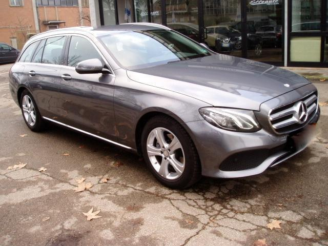 Sold mercedes e220 s w auto exclu used cars for sale for K and w motors