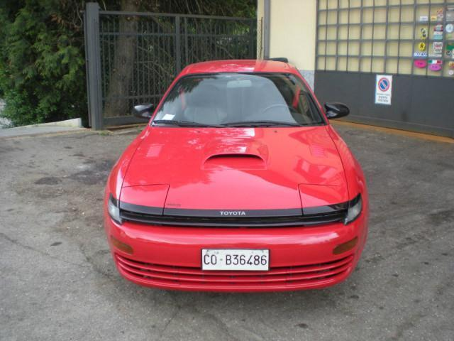 sold toyota celica turbo all trac used cars for sale autouncle. Black Bedroom Furniture Sets. Home Design Ideas