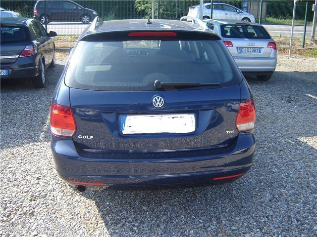 sold vw golf variant 1 6 diesel used cars for sale. Black Bedroom Furniture Sets. Home Design Ideas