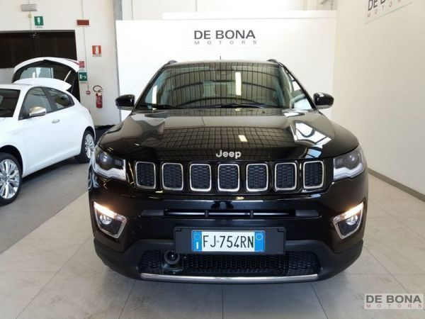 sold jeep compass new opening edit used cars for sale autouncle. Black Bedroom Furniture Sets. Home Design Ideas