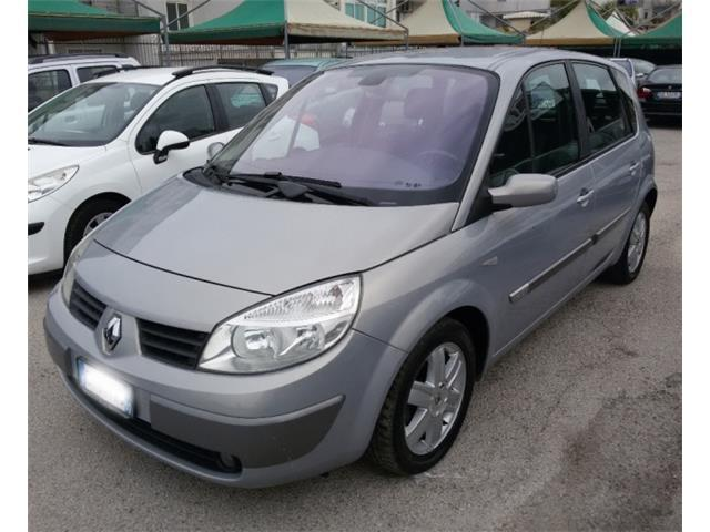 sold renault sc nic 1 5 dci turbo used cars for sale autouncle. Black Bedroom Furniture Sets. Home Design Ideas