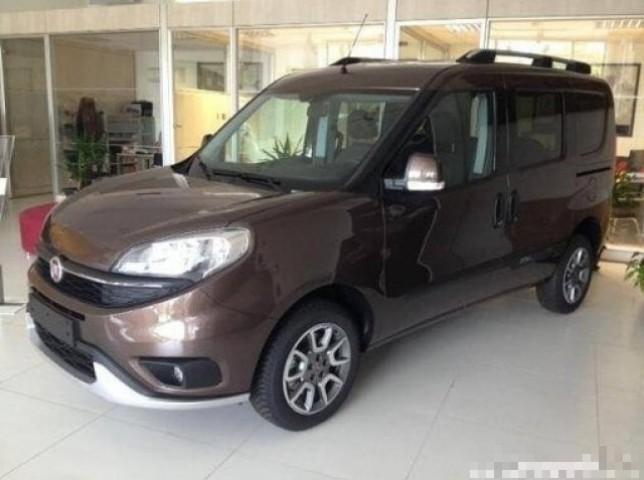 sold fiat dobl doblo1 6 mjt 16v 1 used cars for sale autouncle. Black Bedroom Furniture Sets. Home Design Ideas