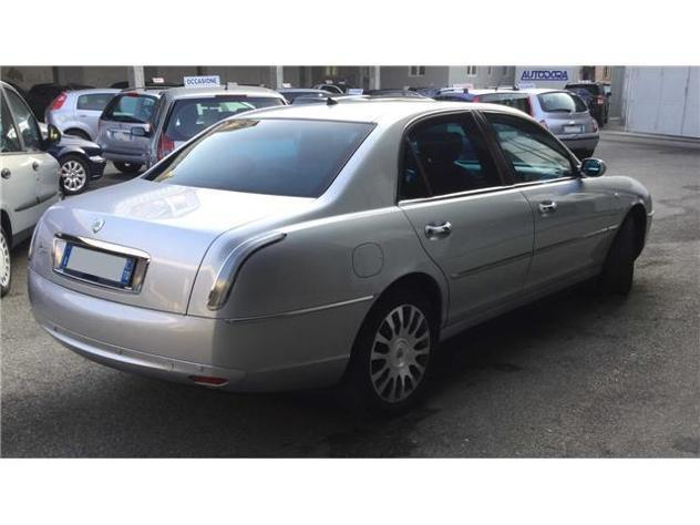 lancia thesis 2.4 jtd for sale General information, photos, engines and tech specs for lancia thesis specs - 2001, 2002, 2003, 2004, 2005, 2006, 2007, 2008, 2009.