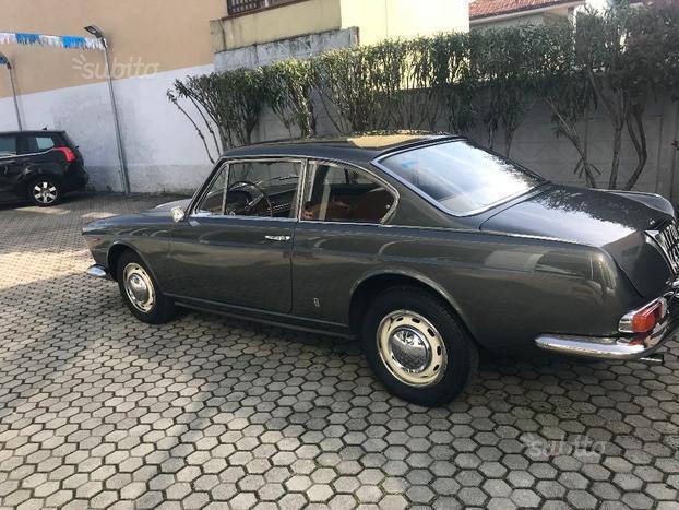 https://images.autouncle.com/it/car_images/66bc8148-f271-40ad-b64f-d0aea8109a76_lancia-flavia-1-5-coupe-carburatori.jpg