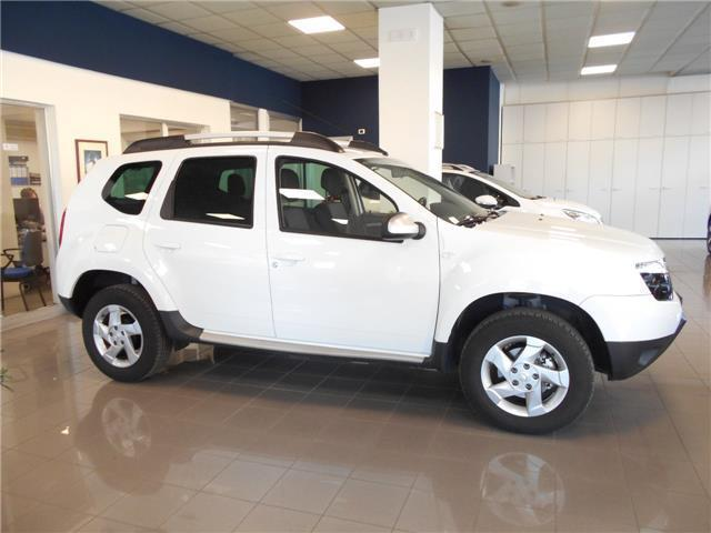 sold dacia duster 1 5 dci 90cv 4x2 used cars for sale autouncle. Black Bedroom Furniture Sets. Home Design Ideas