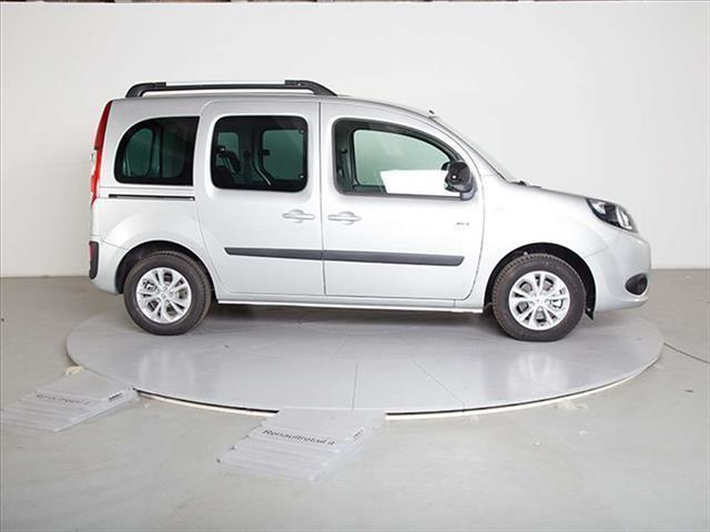 sold renault kangoo 1 5 dci life w used cars for sale autouncle. Black Bedroom Furniture Sets. Home Design Ideas