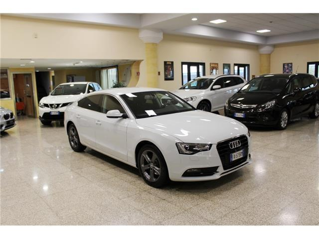 Used audi a1 for sale in sa 18