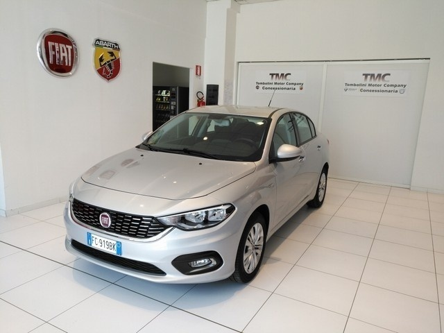 sold fiat tipo diesel 1 6 mjt open used cars for sale autouncle. Black Bedroom Furniture Sets. Home Design Ideas