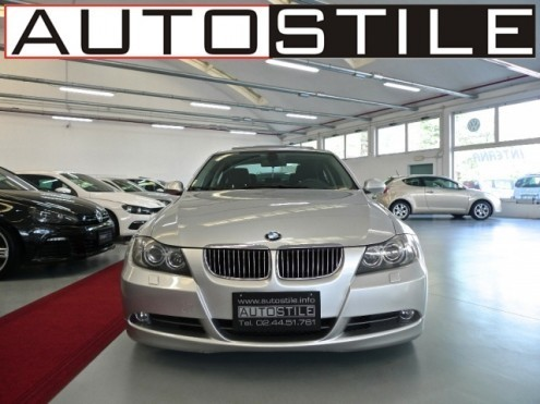 sold bmw 330 xd fap futura navy used cars for sale autouncle. Black Bedroom Furniture Sets. Home Design Ideas