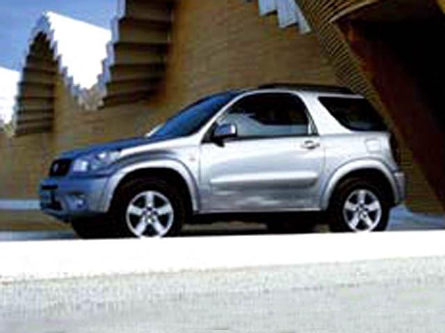 sold toyota rav4 rav 42 0 tdi d 4d used cars for sale. Black Bedroom Furniture Sets. Home Design Ideas