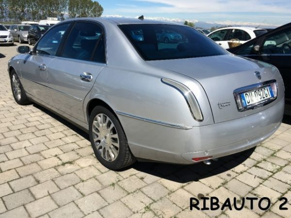 lancia thesis 2.4 jtd for sale You want to buy a lancia classic car 193 offers for classic lancia for sale and other classic cars on classic trader wwwclassic-tradercom.