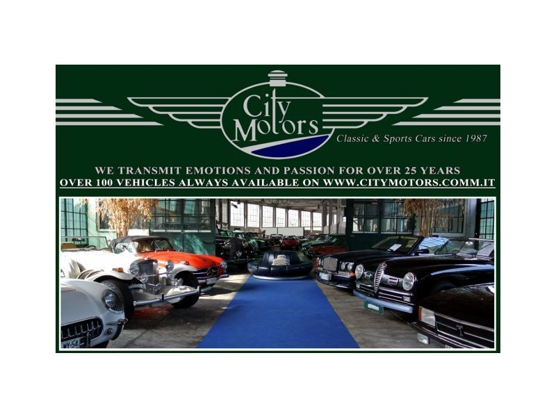 sold citro n 2cv hy van trasporto used cars for sale autouncle. Black Bedroom Furniture Sets. Home Design Ideas