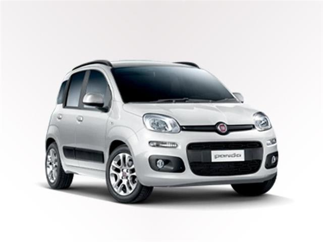sold fiat panda 1 3 mjt s s easy used cars for sale autouncle. Black Bedroom Furniture Sets. Home Design Ideas