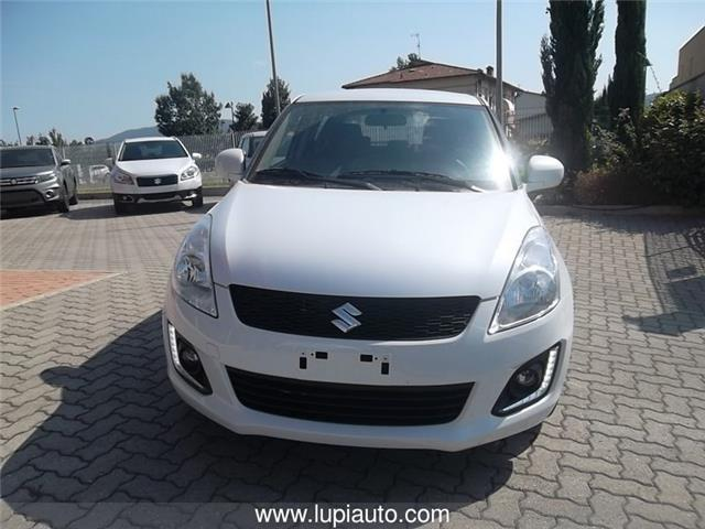 sold suzuki swift 1 2 vvt 5p b un used cars for sale autouncle. Black Bedroom Furniture Sets. Home Design Ideas