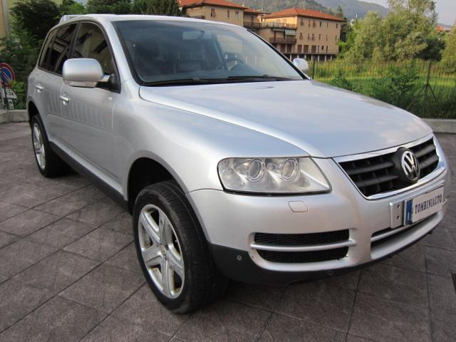 sold vw touareg r5 tdi used cars for sale autouncle. Black Bedroom Furniture Sets. Home Design Ideas