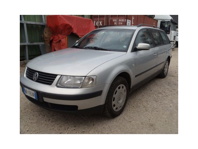 sold vw passat 5 u00aa serie used cars for sale autouncle passat cc manual download passat cc manual transmission