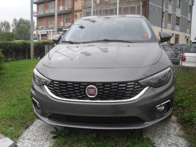 sold fiat tipo 1 4 5p t jet gpl lo used cars for sale autouncle. Black Bedroom Furniture Sets. Home Design Ideas