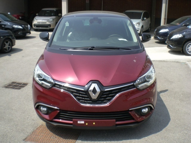 sold renault sc nic 1 6 dci 130 cv used cars for sale. Black Bedroom Furniture Sets. Home Design Ideas