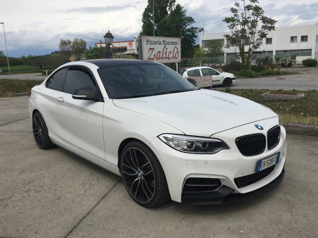 Bmw D Used Cars Sale