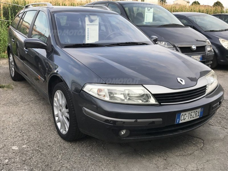 sold renault laguna 1 9 dci grandt used cars for sale autouncle. Black Bedroom Furniture Sets. Home Design Ideas