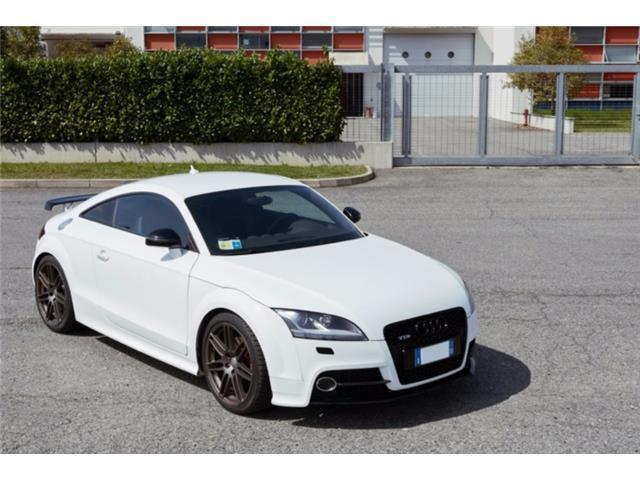 sold audi tt coup 2 0 tfsi compet used cars for sale. Black Bedroom Furniture Sets. Home Design Ideas