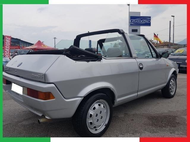 Used Fiat Qubo For Sale New Fiat Qubo Cars For Sale New