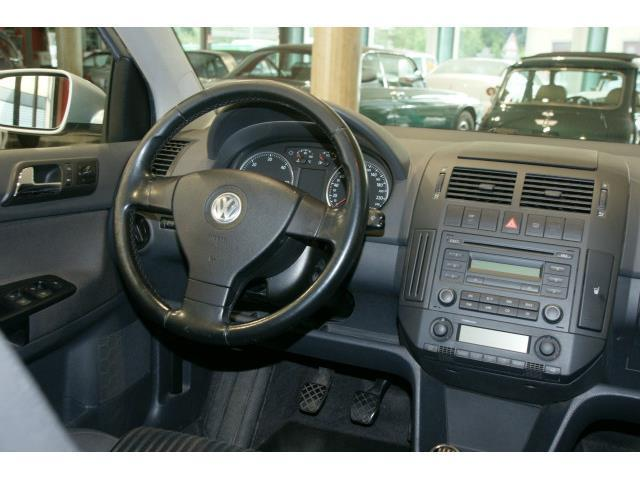 sold vw polo 1 9 tdi 130cv diesel used cars for sale autouncle. Black Bedroom Furniture Sets. Home Design Ideas
