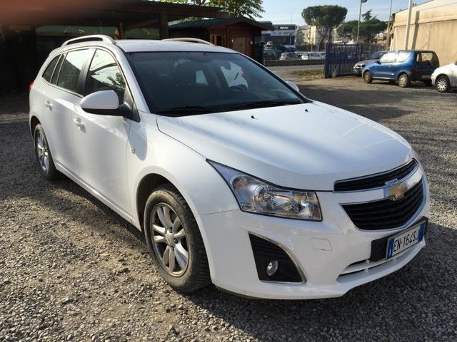 sold chevrolet cruze 1 7 diesel st used cars for sale autouncle chevrolet captiva manual 2012 chevrolet captiva manuale