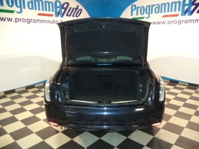 lancia thesis 2.4 jtd 20v executive Take a look at our great listing of lancia thesis 24 jtd executive parts we have a great selection of thesis 24 jtd executive spares so come and take a look at our.